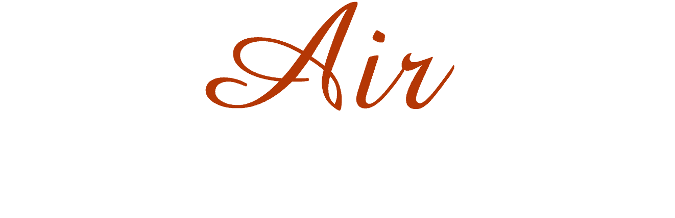 Air Anderson Heating, Cooling & Sheet Metal