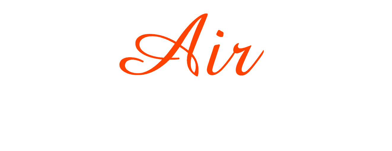 Air Anderson Heating, Cooling & Metal Fabrication